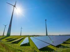 L'Allemagne réduit sa taxe sur l'électricité verte et envisage de la supprimer