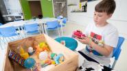 """Rode Neuzenschool De Wissel: """"Preventief inzetten op welbevinden van kinderen helpt écht"""""""