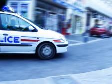 Une septuagénaire retrouvée décapitée en France: un homme interpellé