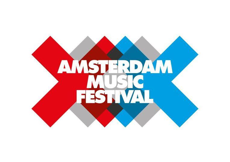 null Beeld Amsterdam Music Festival