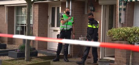 Gemeente Eindhoven denkt aan 'handel' bij vier tennisballen vol drugs, bewoner weet van niks