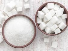 Is suiker echt zo verslavend?