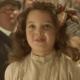 Wauw: zó ziet het meisje uit de feest-scène van de Titanic er nú uit