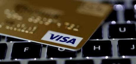 Une banque américaine verse accidentellement 50 milliards de dollars sur le compte d'un couple