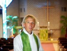 Predikant Uden-Veghel vertrekt naar het noorden: 'Het is tijd voor verandering'