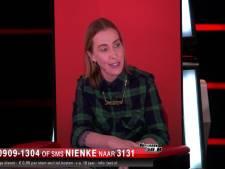Anouk sneert naar Borsato: 'Vrouwenemancipatie vijftig jaar teruggeslingerd'