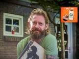 Björn van der Doelen over Oranje: 'Zwaar onder de indruk van Frenkie de Jong'