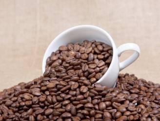 Koffie verlaagt de kans op diabetes type 2, maar ... deca doet het beter!
