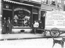 Nijmegen staat stil bij zijn verleden met weekend vol workshops, lezingen en geschiedenisquiz