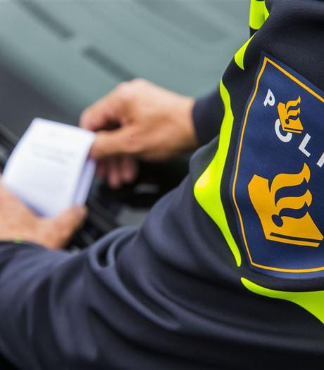 Parkeerboete gekregen in Boxmeer? Verscheuren maar