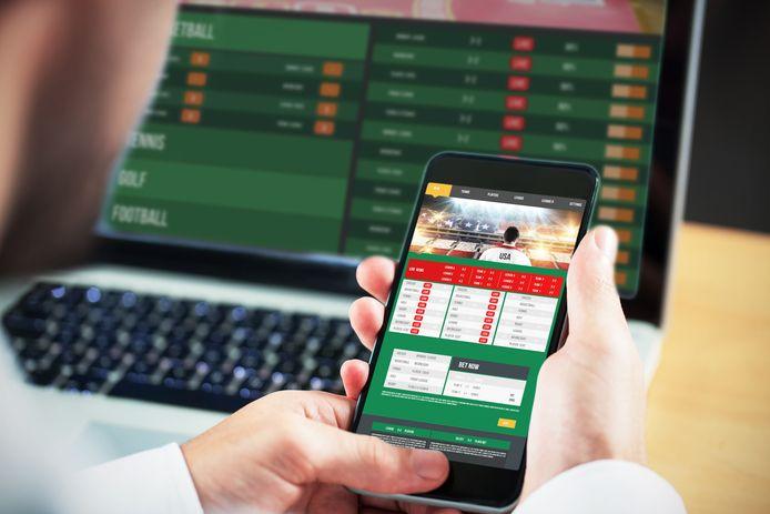 goksite gokwebsite gambling website