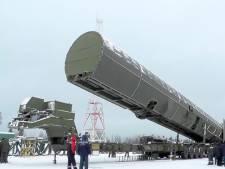 Nucleaire explosie in Rusland: zijn de 'superwapens' van Poetin dan toch geen bluf?