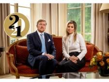 Slecht jaar voor Oranjes: worden populaire prinsessen Beatrix en Amalia naar voren geschoven?