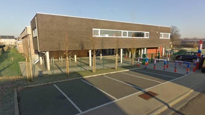 Kinderopvang De Pagadder en Het Sprookjesbos blijven week langer dicht