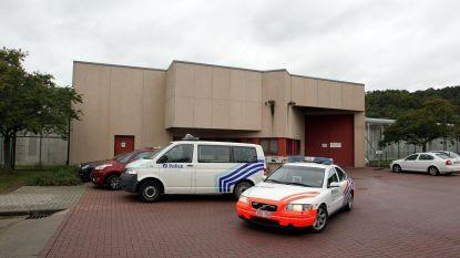 Cipier verdacht van drugshandel vrijgelaten onder voorwaarden