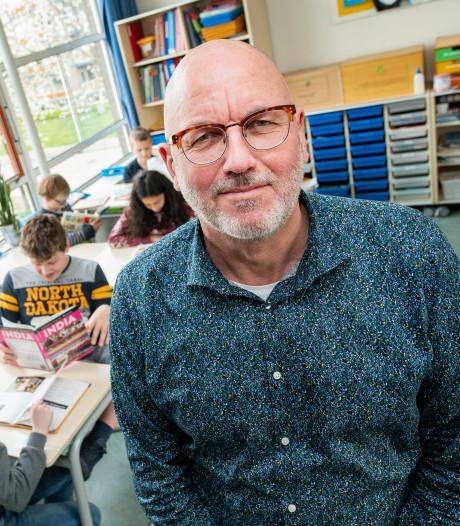 Sterrenscholen Apeldoorn blij dat flexibele tijden mogen blijven: 'Maar wil het eerst zwart-op-wit zien'