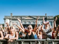 Seneffe Festival: réussir sa levée de fonds ou disparaître