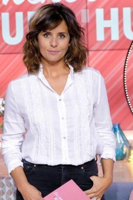 """""""Jamais en jupe"""", """"Tenue pas sexy"""": Faustine Bollaert victime de commentaires sexistes"""