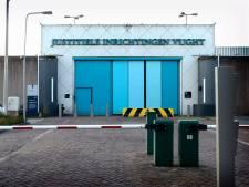 Amnesty: 'Terreurafdeling gevangenis Vught schendt mensenrechten'