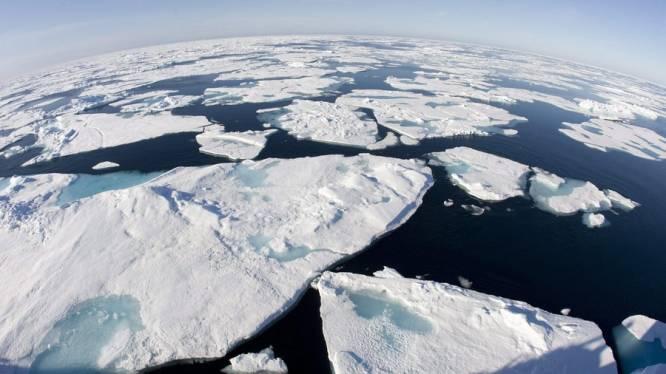Natuurfenomeen boven Noordpool kan voor strenge winterkoude zorgen