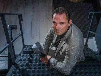 """Dimitri de Condé krijgt nieuwe titel en heeft sportieve touwtjes nog meer in handen bij Genk: """"Dit is een engagement voor het leven"""""""