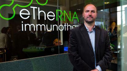 Nieuw laboratorium moet sleutelrol vervullen in strijd tegen kanker