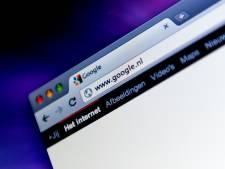 Weg bij Google: probeer deze alternatieve zoekmachines