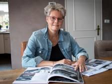 Betsy uit Nijverdal gooit het roer om en gaat uitvaarten organiseren: 'Iemand bijstaan in zo'n heftige periode is heel dankbaar werk'