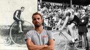 Campenaerts vierde Belg met het werelduurrecord op palmares, zij gingen hem voor