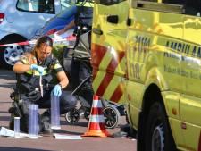 Utrechter langer in cel voor doodsteken van ex op de Ploossche Hof
