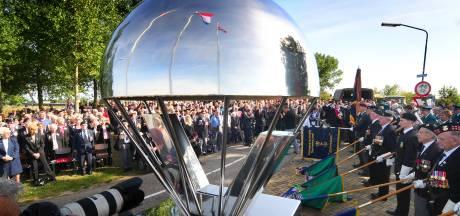 Bevrijdingsfestival Grave op 5 mei te zien via livestream