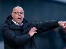 LIVE | RKC met ongewijzigd basiselftal in degradatiekraker tegen VVV