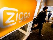 Ziggo-klanten in Veenendaal, Driebergen en Utrecht ontvangen vanaf juli alleen nog digitale radio