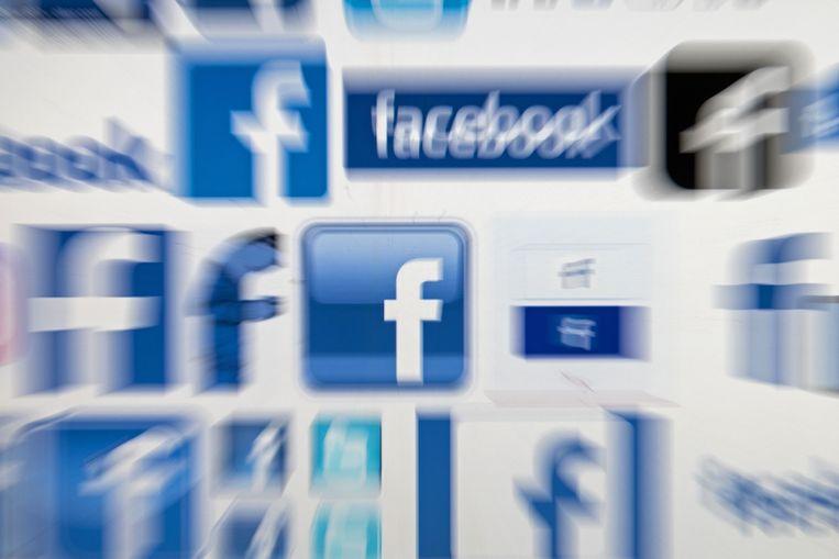 Facebook laat weten dat het door wil gaan met het verzamelen van data over gebruikersgewoonten.