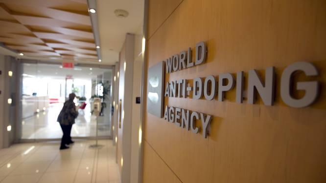 Kremlin zegt medewerking toe aan WADA in dopingstrijd