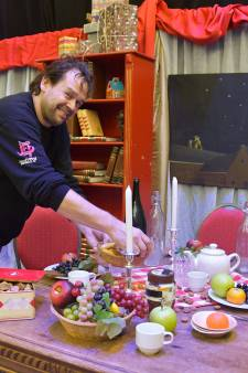 Gemist? Avonturiers Ko en Roos na dertien jaar weer thuis   Bevolking van Zeeland groeit in coronatijd als kool