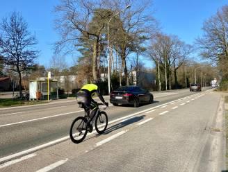 Nieuw fietspad tussen Westmalle en Sint-Antonius komt stap dichterbij: akkoord bereikt over één op drie onteigeningen