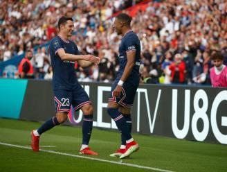 """""""Bonne chance, Club, tegen deze bulldozer"""": onze man ziet PSG zelfs zonder Messi en Neymar met sprekend gemak winnen"""
