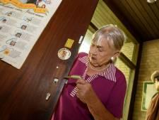 Expert na oplichting vrouw (89) uit Valkenswaard: 'Een zwarte lijst met malafide slotenmakers heeft geen zin'