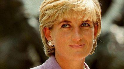 """Ondanks alle kritiek op prins Harry & Meghan: """"Diana zou apetrots geweest zijn"""""""
