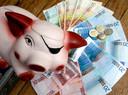 Er kwamen honderdduizenden euro's aan coronacompensatie naar Almelo, maar dat geld komt niet automatisch bij culturele organisaties, sportverenigingen of andere clubs die inkomsten misliepen.