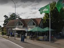 Bekend café De Oranjeboom staat te koop: 'Ik doe dit met veel pijn in mijn hart'