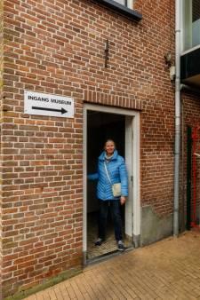 Mensen met beperking kunnen straks ook naar openbaar toilet in Steenwijk