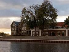 Trefkoele+ in Dalfsen verlost theater De Stoomfabriek van ingewikkelde rol als beheerder vastgoed