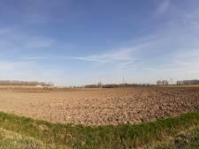 Windmolens Oosterhout verhitten de gemoederen: 'Het is een schande, men verkwanselt dat gebied'