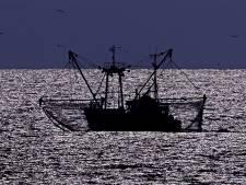 Voorstel uitfaseren bodemvisserij met krappe meerderheid aangenomen door Europees parlement