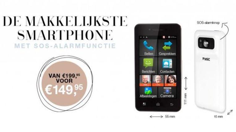 beeld-telefoon