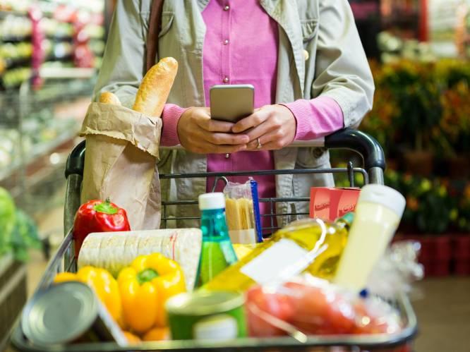 Corona laat zich voelen in onze uitgaven: voeding en woning nemen nog grotere hap uit huishoudbudget