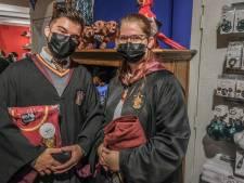 """Magische vacature: The Wizard Store in Gent zoekt nog verkopers: """"Kennis van Harry Potter is vereist"""""""