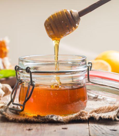 'Manuka honing heeft een genezende kracht'